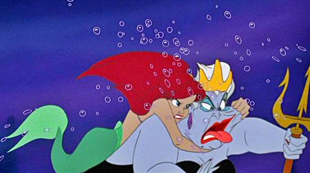 Walt-Disney-Screencaps-Princess-Ariel-Ursula-walt-disney-characters-26471682-2560-1440