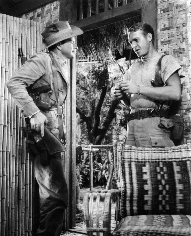 proie-des-vautours-1959-07-g