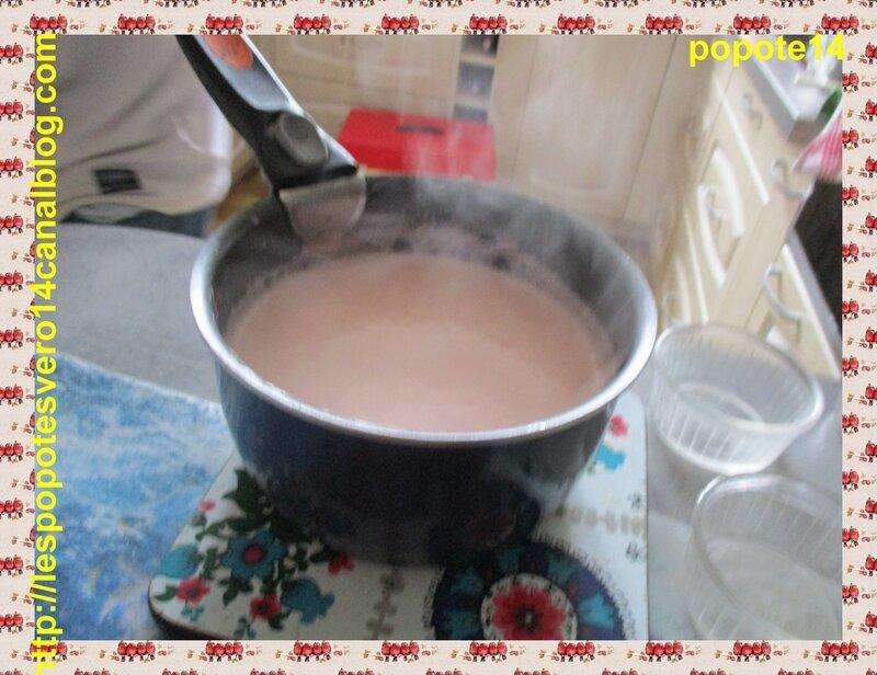 crèmes aux fraises tagada4