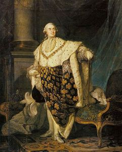 Louis_xvi