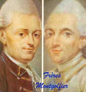 freres_montgolfier