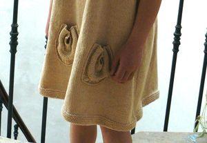 robe_giri_poche_2_