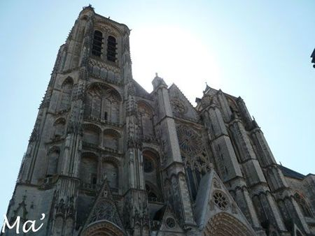 120822_bourges_2