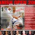 IBK Danish Open 2007