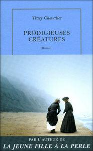 prodigieuses_cr_atures