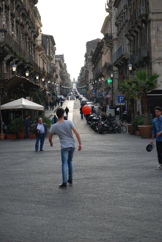 Sicilia-0022