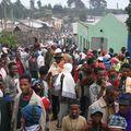 photos ethiopiedjibouti 005