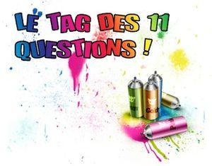 le-tag-des-11-questions