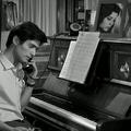 La vérité (1960) de henri-georges clouzot