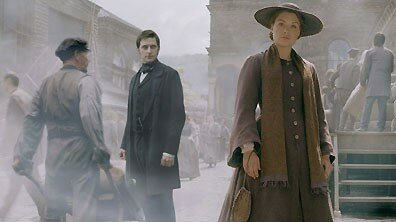 northandsouth