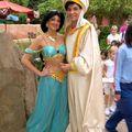 Aladdin mk (34)