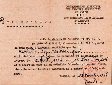 12_RCA_CHIROUX_Attestation_Op_rations