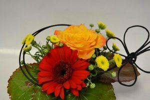 centre de table tous les messages sur centre de table au fil des fleurs 51 pargny sur saulx. Black Bedroom Furniture Sets. Home Design Ideas