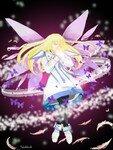 colette_couleur_fusion