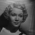 La femme en question (the woman in question) (1950) d'anthony asquith