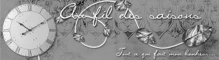 Au_fil_des_saisons