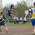 71IMG_0751T