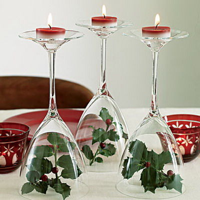 dining_table_decoration_for_christmas