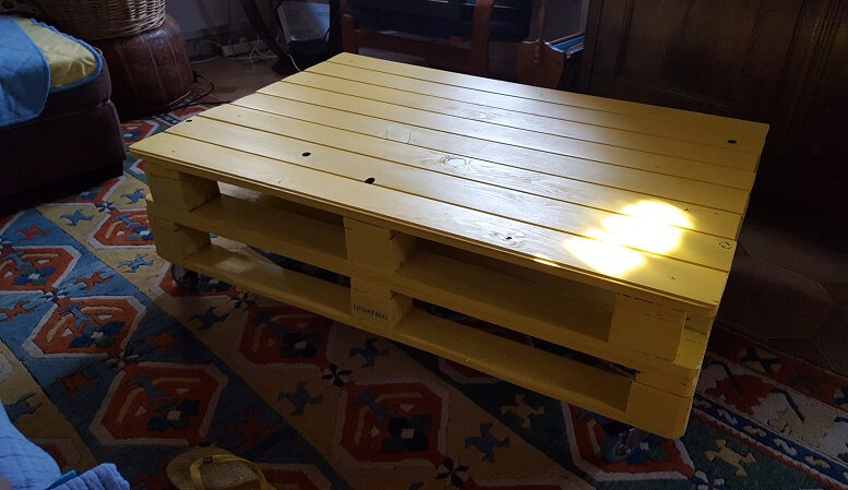 palette table basse (4)