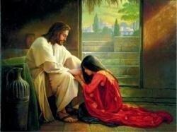 JESUS_ET_MARIE_MADELEINE
