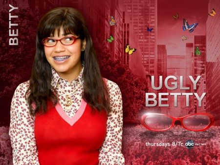Ugly_Betty__TV_Series___2006__America_Ferrera__Eric_Mabius__Michael_Urie