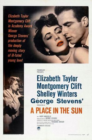 a_place_in_the_sun_1951_elizabeth_taylor_impawardscom