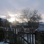 La_neige_et_le_gel48