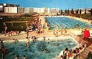 ancienne_piscine_2_bassins