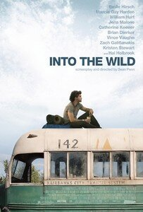 into_the_wild_movie_poster_1192286730