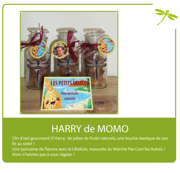 VIGNETTE--harry-de-momo