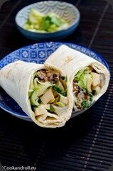 Wrap-boulette-asiat-4