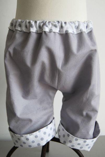 cache coeur leiko-pantalon makie-02