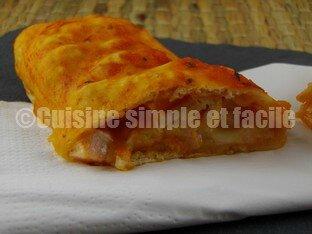 pizza roulée 04