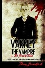 varney-vampire-thomas-preskett-prest-paperback-cover-art