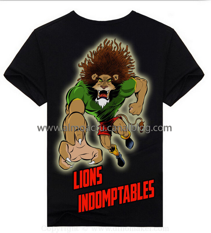liontee-shirtnoir150
