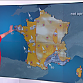 patriciacharbonnier06.2015_12_28meteotelematinFRANCE2