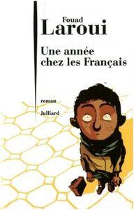 une_ann_e_chez_les_Fran_ais