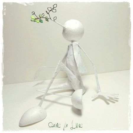 pinocchio-figurine_papier_damelalune-creation_1b