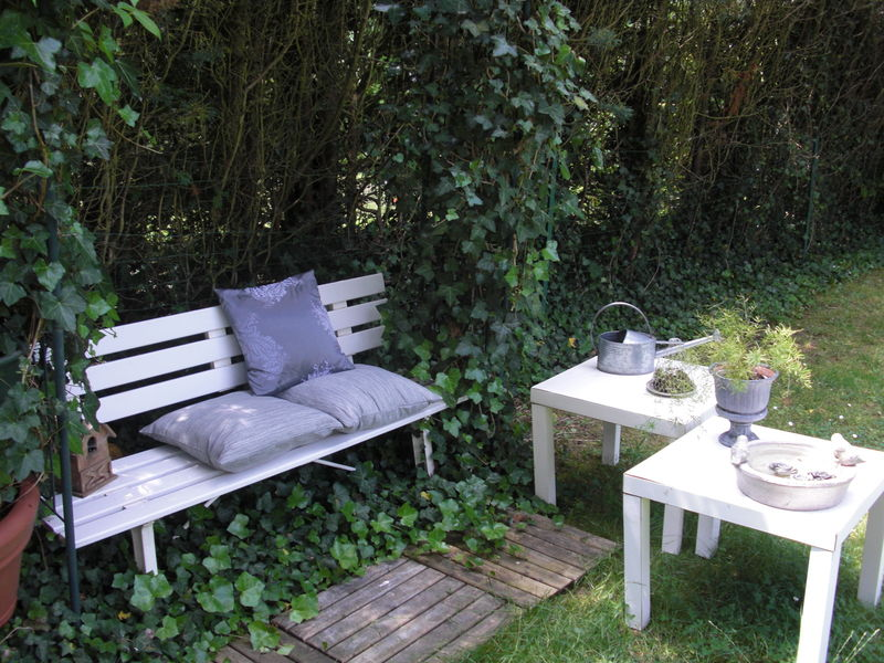 coin detente jardin hiver accueil design et mobilier. Black Bedroom Furniture Sets. Home Design Ideas