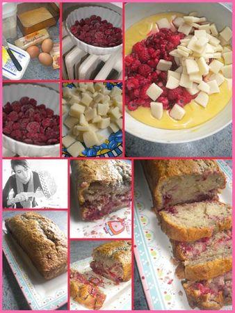 Tableau_cake