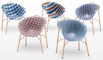 Maison_Objet_Euphoria_by_Eumenes_and_armchair_Paola_Navone1_587x344