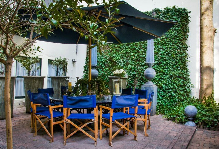 1408744-hotel-seven-one-seven-amsterdam-netherlands