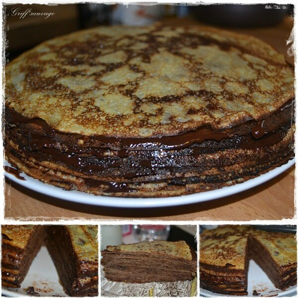 gateau de crepes1