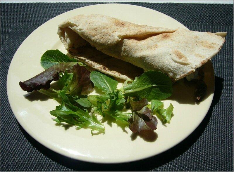 Shawarma 1