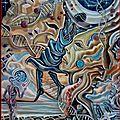ADN 2013-04-11 (21_09_38-738)