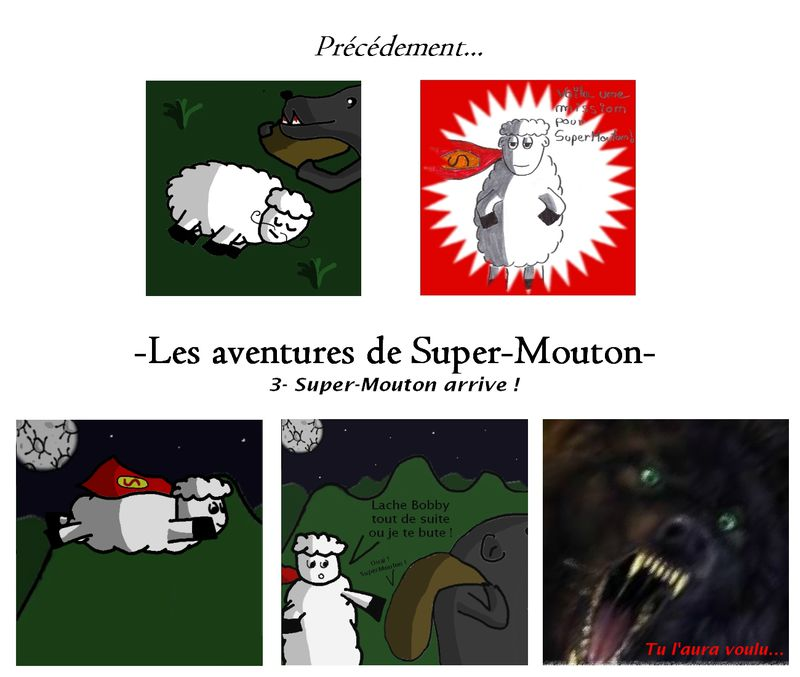 SUPERMOUTONEPISODE3
