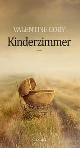 kinderzimmer-1393211-616x0-1