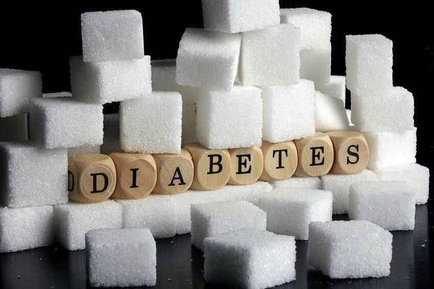 Le diabète de grossesse