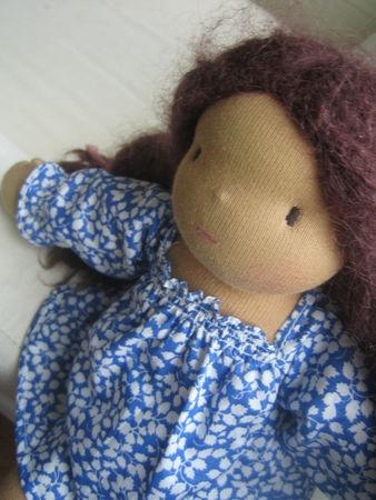 robe_Adela_de