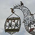 Haut Rhin - Colmar